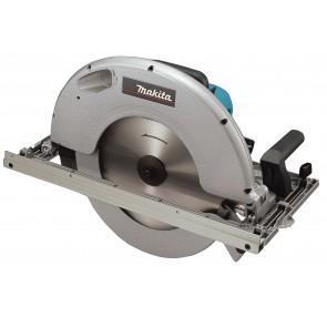 Ръчен циркуляр Makita 5143R - 2200 W, 2700 оборота, диск ф 355 мм