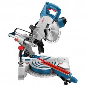 Настолен циркуляр за ламперия Bosch GCM 800 SJ Professional