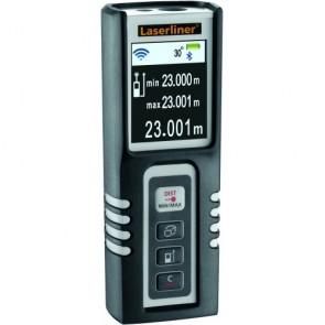 Лазерна ролетка Laserliner DistanceMaster Compact Pro