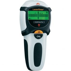 Детектор за напрежение Laserliner MultiFinder Plus