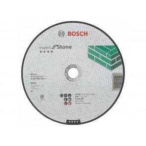 Диск за рязане на неметал ф230 х 3 мм Bosch
