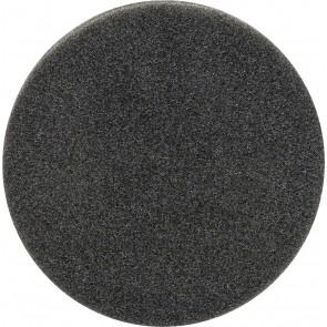 Дунапренов диск за полиране и шлайфане Bosch / ф125мм