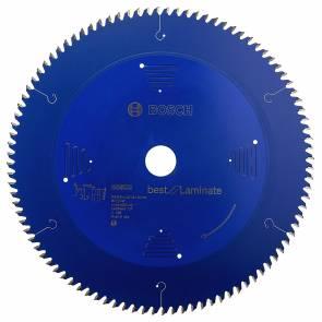 Циркулярен диск Bosch HM за дърво / ф305х30х2.5мм, z96