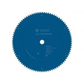 Циркулярен диск Bosch HM за неръждаема стомана / ф355х25.4х2.2мм, z90