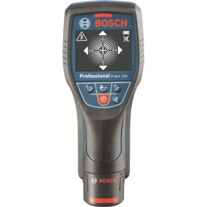 Скенер за стени Bosch D-Tect 120 Professional