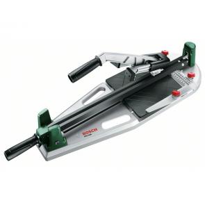 Машина за рязане на плочки Bosch PTC 640