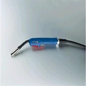 Шланг за телоподаващо устройство Deca 180 A, 4 м, EURO, 010235