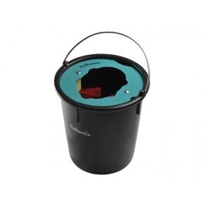 Кофа за почистване Collomix Mixer Clean 30