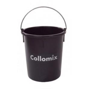 Смесителен контейнер Collomix