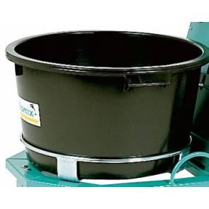 Смесителен контейнер 65л Collomix Collomatic 65/2K-3