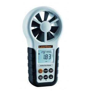 Анемометър за измерване на въздушен поток Laserliner AirflowTest-Master