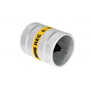 Уред за отнемане на фаска Rems Reg 8-35 / 8-35мм