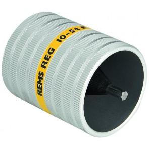 Уред за отнемане на фаска Rems Reg 10-54 E / 10-54мм