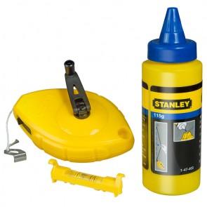 Чертилка Stanley