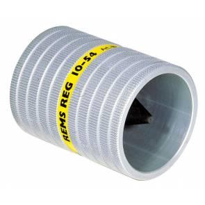 Уред за отнемане на фаска REMS Reg 10-54