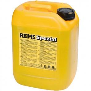 Минерално масло за рязане Rems Spezial / 5л