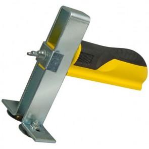 Уред за рязане на гипскартон Stanley