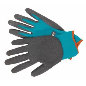 Ръкавици за разсаждане Gardena / 7/S