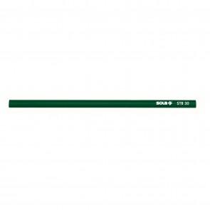 Строителен молив Sola STB 30 / 30см
