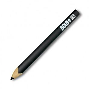 Универсален молив Sola UB 24 / 24см