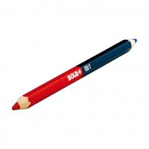 Двоен молив Sola RBB 17 / 17см