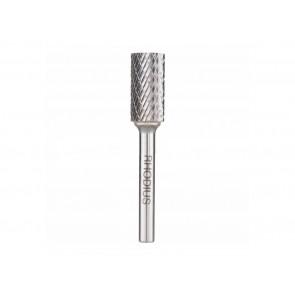 Шлайфгрифер цилиндричен Rhodius HF_A / 9.6x19x6x64мм