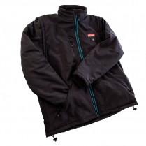 Акумулаторни якета