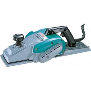 Електрическо ренде Makita 1806B - 1200 W, 15000 оборота, 170 мм, 0-2.0 мм