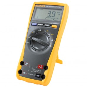 Мултиметър за индустриална поддръжка Fluke 175