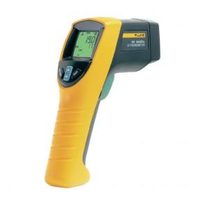 Безконтактен IR измервател на температура Fluke 561