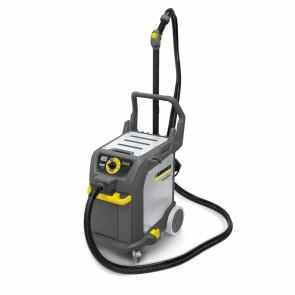 Парен екстрактор Karcher SGV 8/5 / 3000W, 5л