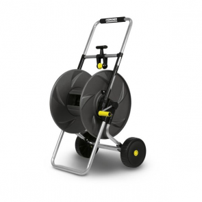 Метална количка за маркуч Karcher HT 80 M