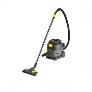 Прахосмукачка Karcher T 15/1 Eco!Efficiency - 500 W, 15 l