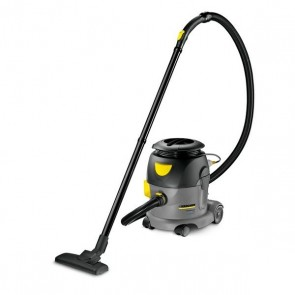 Прахосмукачка Karcher T 10/1 Eco!Efficiency - 750 W, 10 l