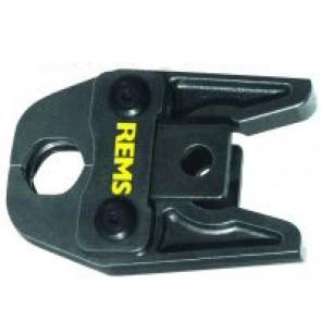 Клещи за кримпване Rems TH 16