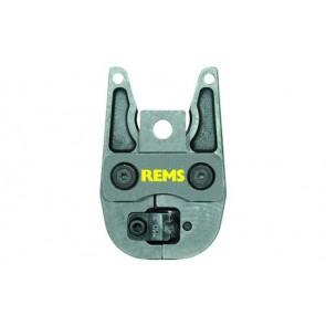 Глава за отрезни клещи Rems / ф6мм