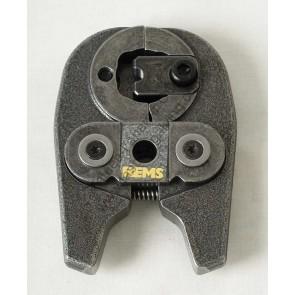 Глава за отрезни клещи Rems / ф8мм