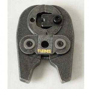 Глава за отрезни клещи Rems / ф10мм