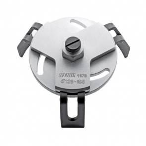 Ключ за капак на резервоар UNIOR