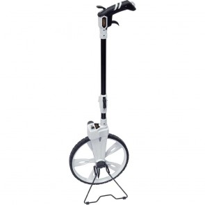 Измервателно колело Laserliner Roll-Pilot S12