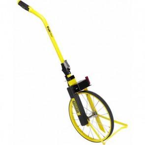 Измервателно колело Stanley Fatmax MW55 със спици