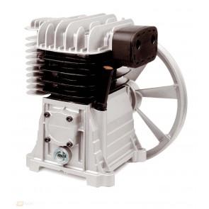 Компресорна глава Balma NS11B/B2800 - 1.5 kW, 10 bar, 320 l/min, 1570 rev/min