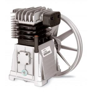 Компресорна глава Balma NS19B/B3800 - 3 kW, 10 bar, 476 l/min