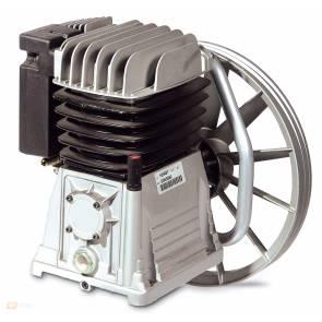 Компресорна глава Balma B5900 - 10 bar, 4 kW, 827 l/min