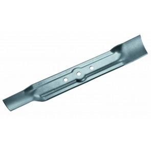 Резервен нож за косачки ARM 32 Bosch Rotak 32 и ARM 32