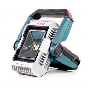 Акумулаторна лампа Bosch GLI 18V-1900 Professional Solo / 18V, без батериии и зарядно устройство
