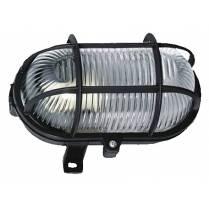 Лампи за външен монтаж