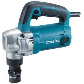 Нагер Makita JN3201J - 710 W, 1600 об./минута, 4.0 мм