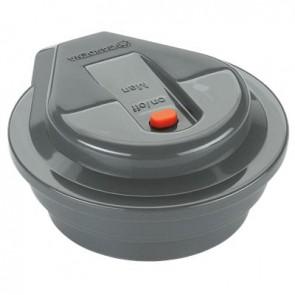 Контролер за управление на поливането Gardena 9V