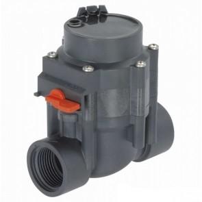 Напоителен клапан Gardena 24V